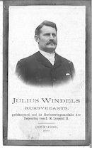 Julius Windels