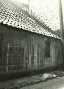 Loofstraat 11 in 1958