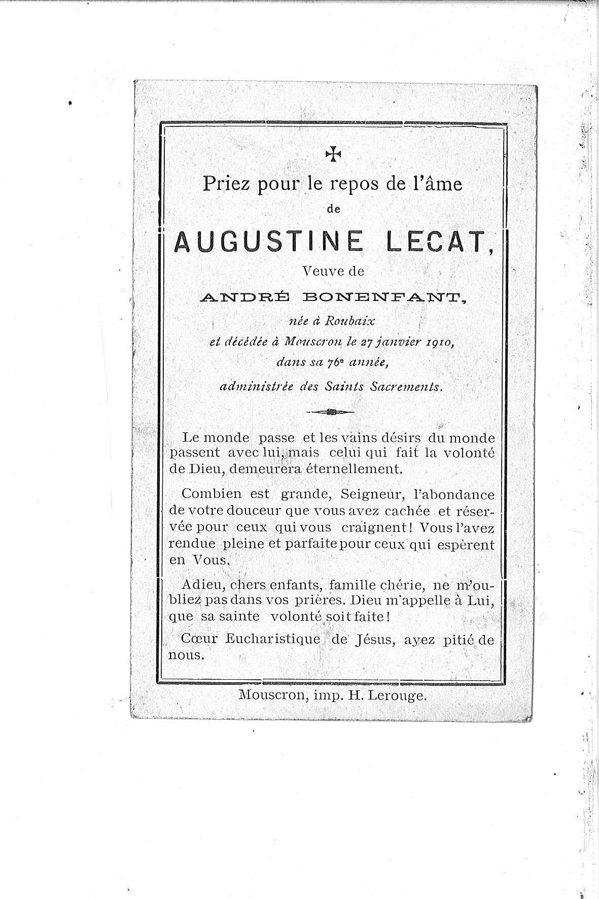 Augustine20111124163523_00020.jpg