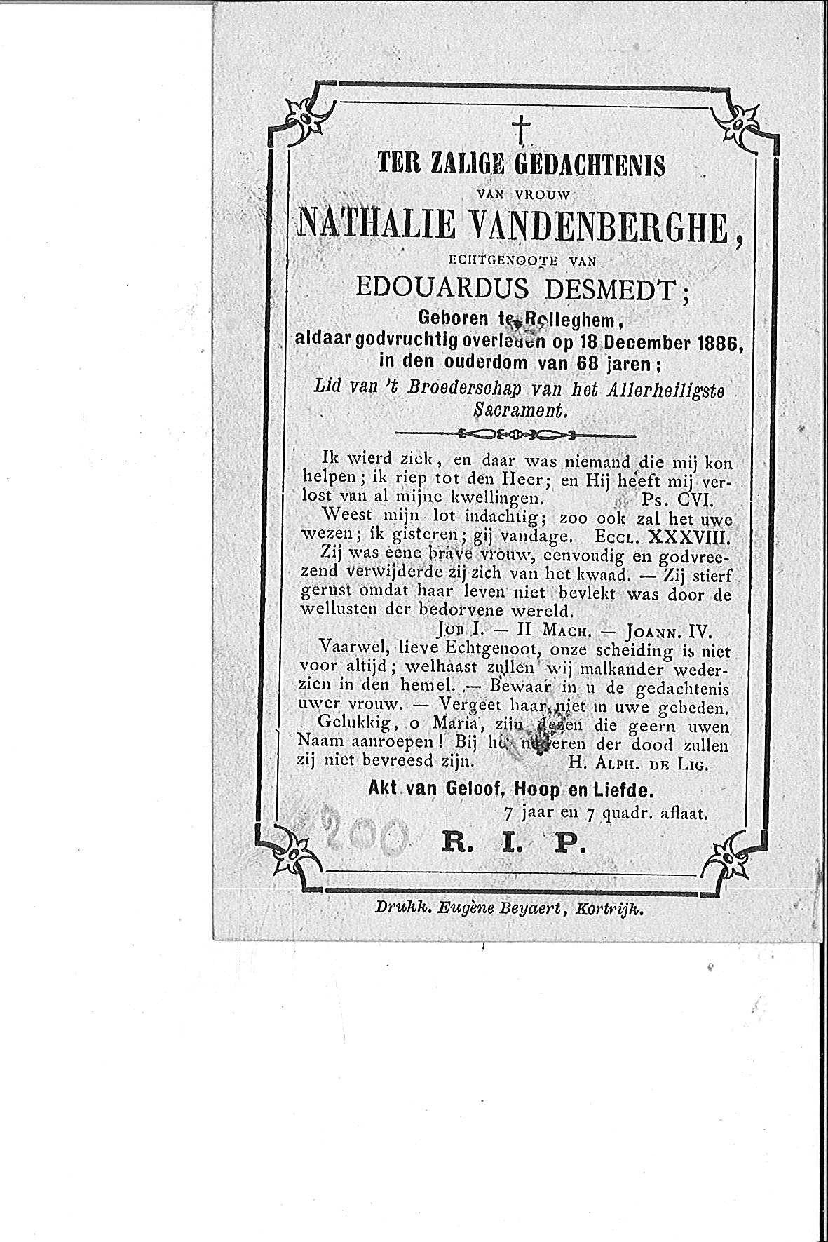 Nathalie(1886)20150804084944_00079.jpg