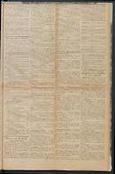 Het Kortrijksche Volk 1914-07-05 p3