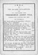 Theodorus-Jozef-(1904)-20121017085721_00009.jpg