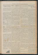 L'echo De Courtrai 1914-08-02 p3