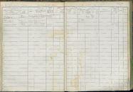 1880_16_094.tif