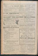 L'echo De Courtrai 1914-08-09 p6