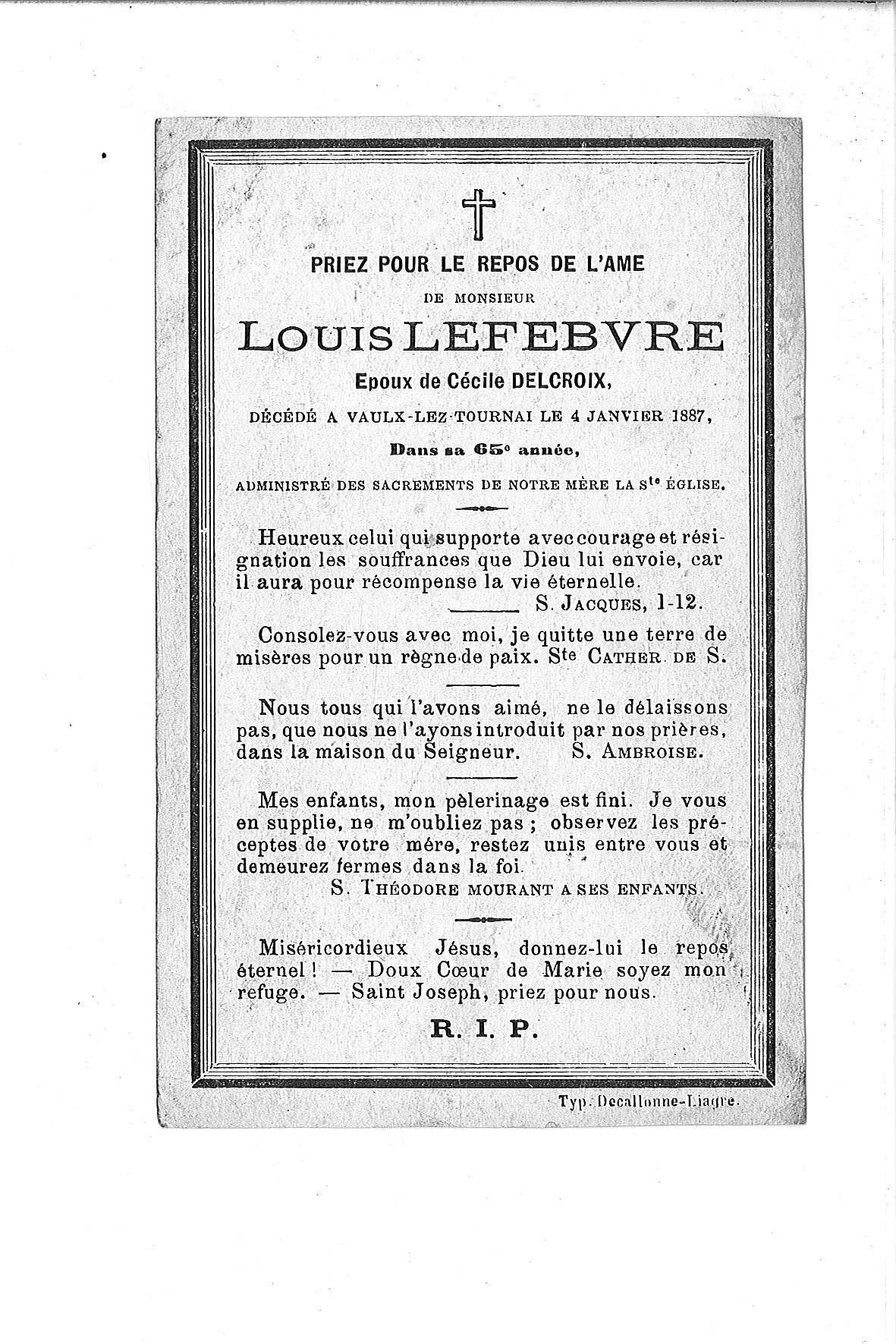 Louis(1887).jpg