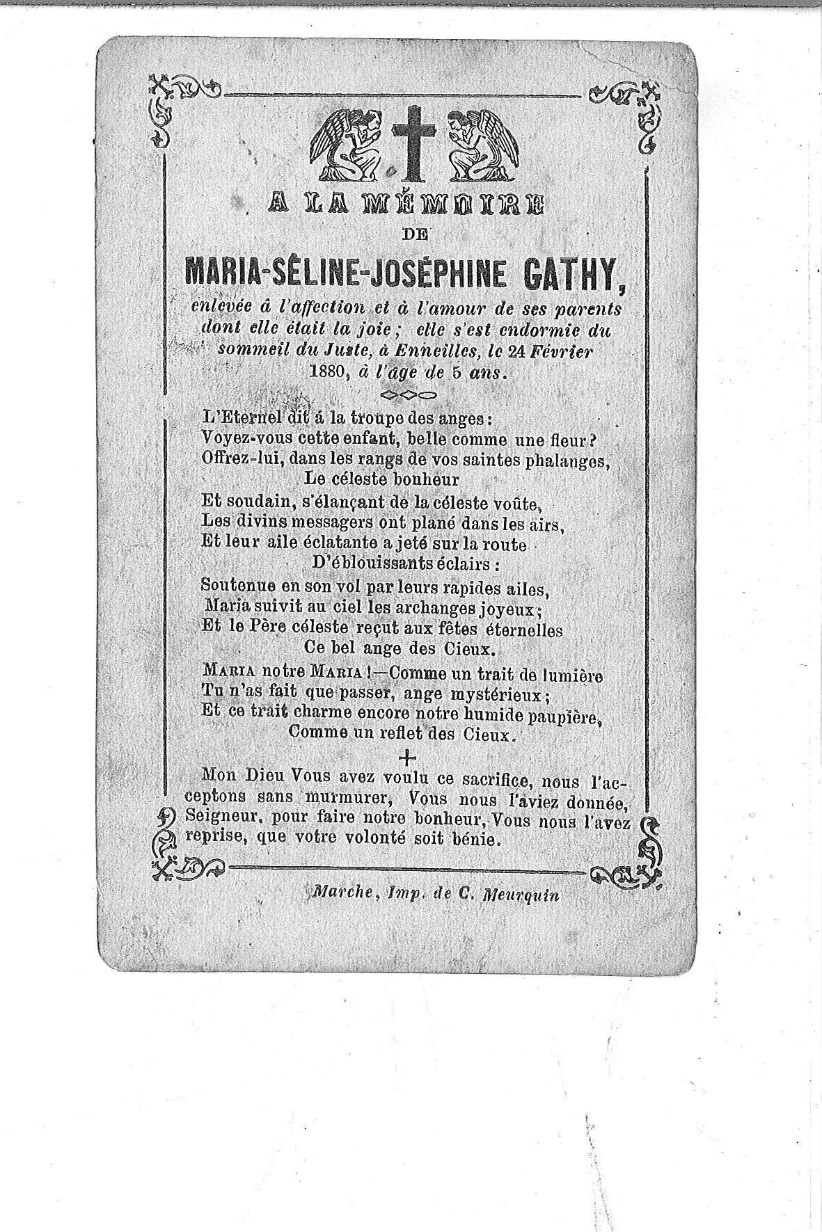 Maria-Séline-Josephine(1880)20130507145631_00019.jpg