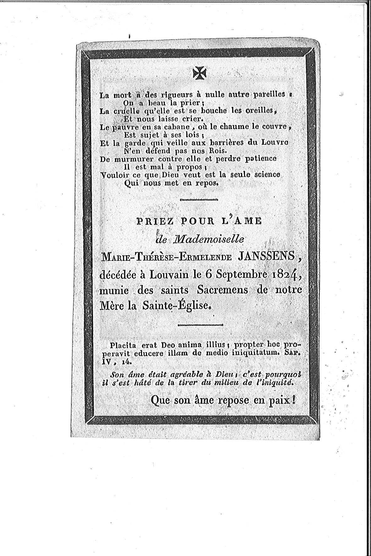 Marie-Thérèse-Ermelende(1824)20150504094827_00025.jpg