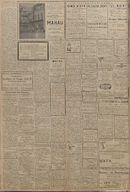 Kortrijksch Handesblad 7 april 1945 Nr28 p2