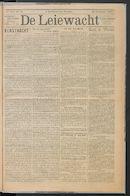 De Leiewacht 1919-12-20