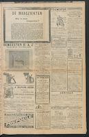 Het Kortrijksche Volk 1914-01-11 p7