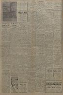Kortrijksch Handelsblad 16 mei 1945 Nr39 p2
