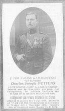 Charles-Joseph Pettens