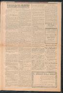 De Stad Kortrijk 1908-11-07 p3