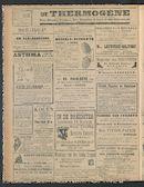 Gazette Van Kortrijk 1914-02-22 p4