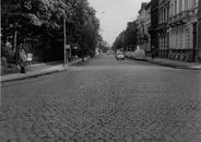 Doorniksewijk 1963