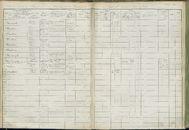 1880_10_106.tif