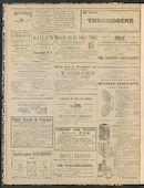 Gazette Van Kortrijk 1912-01-28 p4