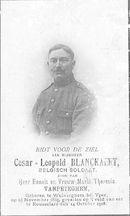 Cesar-Leopold Blanckaert