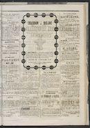 L'echo De Courtrai 1873-08-28 p3