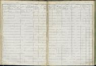 1880_10_115.tif