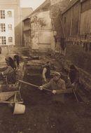 restauratie Begijnhof.jpg