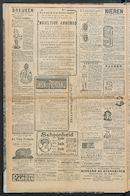 Het Kortrijksche Volk 1914-01-11 p4