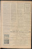 L'echo De Courtrai 1911-07-30 p3