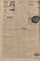 Kortrijksch Handelsblad 15 oktober 1946 Nr83 p2