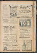 L'echo De Courtrai 1911-04-27 p7