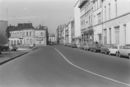 Sint-Jorisstraat