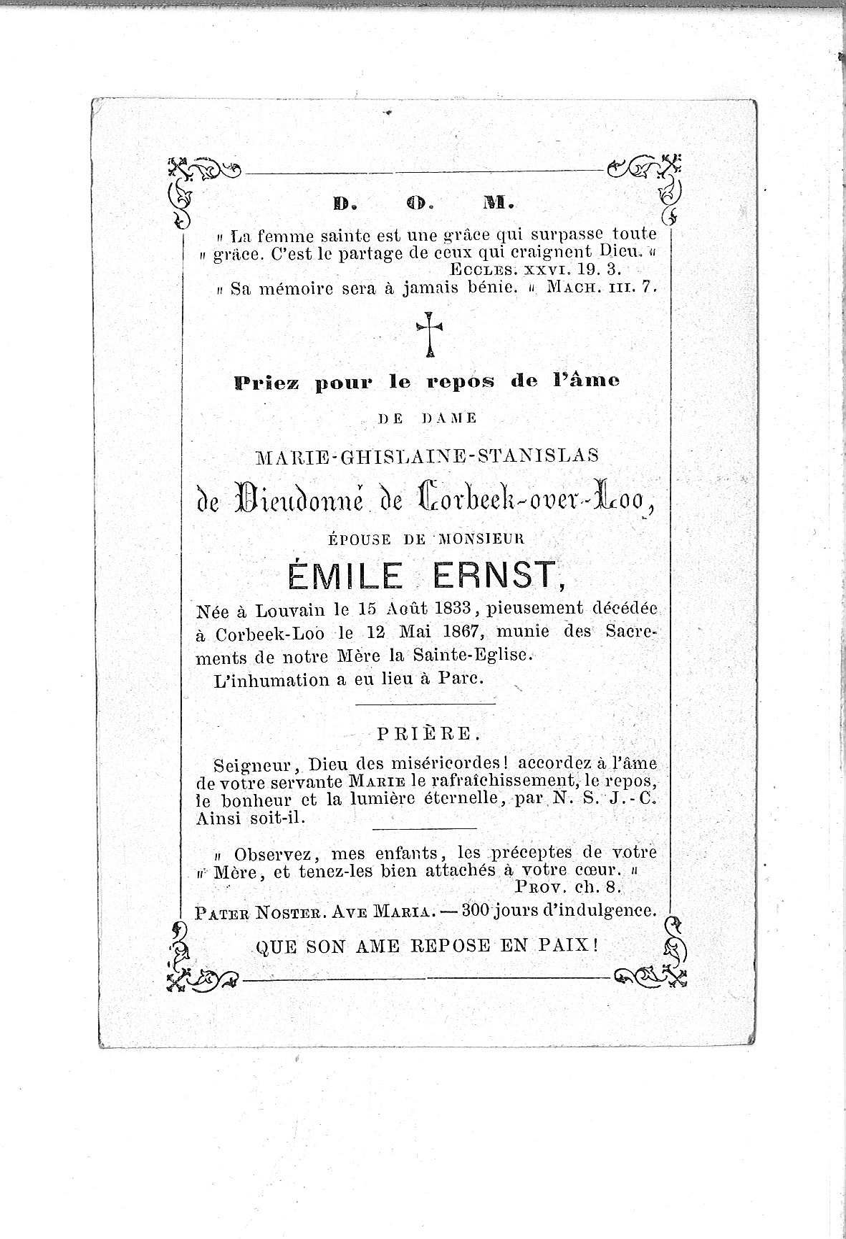 Marie-Ghislaine-Stanislas-(1867)-20120906154301_00074.jpg