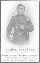 Camiel Cobbaert