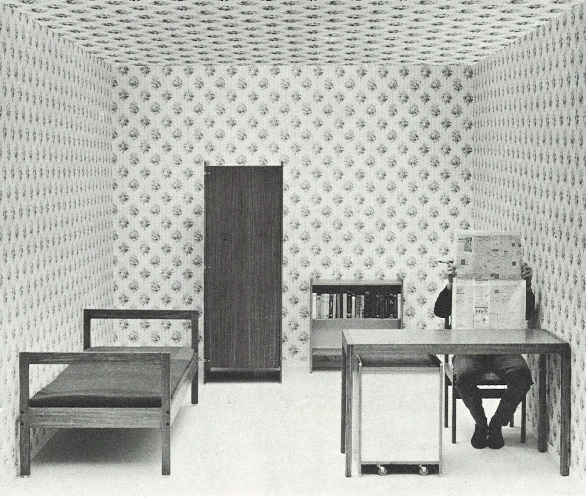 Decoplan meubelen De Coene 24
