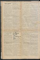 Het Kortrijksche Volk 1914-07-26 p4