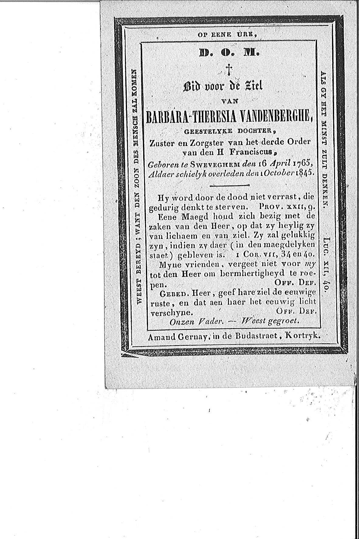 Barbara_Theresia(1845)20150731132931_00096.jpg