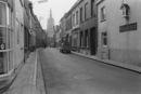 Lange Brugstraat