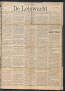 De Leiewacht 1923-06-16