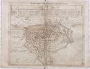 1566 Plan le Poivre