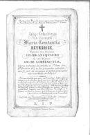 Maria-Constantia-(1867)-20121024161907_00006.jpg