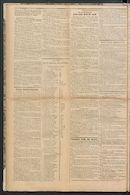 Het Kortrijksche Volk 1914-05-31 p2