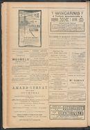 L'echo De Courtrai 1911-02-26 p4