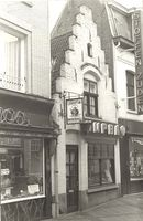 Wijngaardstraat 10