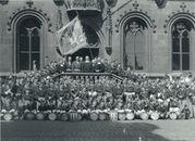 Harmonie St Jozefsinstituut