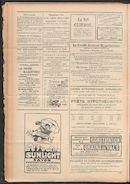 L'echo De Courtrai 1911-09-10 p4