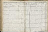 1880_15_181.tif