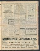 Het Kortrijksche Volk 1925-09-20 p3