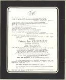 Petrus Jan Clotman
