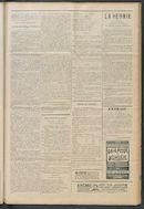 L'echo De Courtrai 1914-07-05 p3