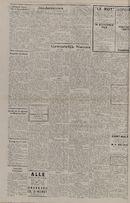 Kortrijksch Handelsblad 10 september 1946 Nr73